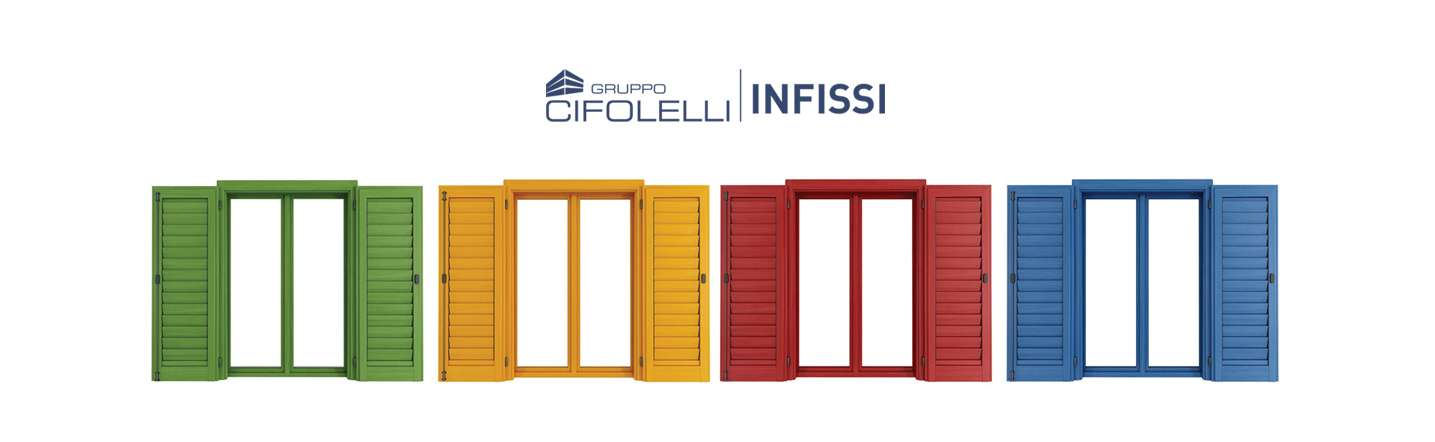 Gruppo CIfolelli - Edilizia, Restauro, Infrastrutture
